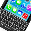 BlackBerry Wins Court Order Halting Sales of Typo Keyboard Case For iPhone 5S