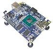 Intel Launches MinnowBoard MAX Single Board PC With Bay Trail