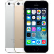 Apple iPhone 6 Displays Reportedly Enter Mass Production In May, Coming in 4.7-Inch And 5.5-Inch Flavors