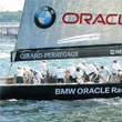 Oracle Sails Past IBM To Become World's Second Largest Software Vendor, Microsoft Sill No. 1
