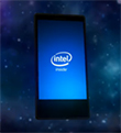 Intel To Bolster Ecosystem, Software, And Content Exclusively For Intel Powered Devices