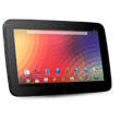 Nexus 10 Refresh Could Be Imminent; Google Play Listing Changed to 'Coming Soon'