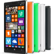 Nokia First To Roll Out Windows Phone 8.1 Devices - Lumia 630, 635, and 930