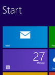 Microsoft To Offer Windows For Free On Smartphones And Tablets, Universal App Development