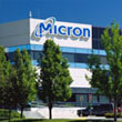 Micron Kicks DDR4 Memory Into Production, Support Intel's Upcoming Xeon Processor Launches