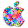Apple's Next WWDC To Be Held June 2 - 6, 2014 In San Francisco