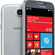 Samsung's ATIV SE Is A Beefed-Up Galaxy S4 In Windows Phone 8 Dress