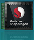 Qualcomm Announces Next-Gen Snapdragon 808 And 810 SoCs