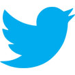 Twitter to Acquire Cover, Popular Android Lock Screen App