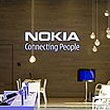 No More Delays: China Approves Microsoft's Plan To Acquire Nokia's Devices Division