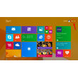 Windows 8.1 Update Is Here, Migrate Now To Continue Receiving Patch Updates