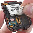 Samsung Gear 2 Smartwatch Torn Down And An Easy Repair Effort Too