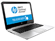 Best Deals on HP ENVY TouchSmart 14t Ultrabook, Dell Venue 8 Tablet, and More