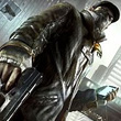 NVIDIA And Ubisoft Release Impressive Watch Dogs PC Game Trailer