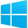 Microsoft's Windows 8.1 WIMBoot Lets You Install The OS In Only 3GB Of Disk Space