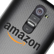 Amazon Rumored To Be Prepping Smartphone For September Launch