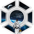 Sid Meier's Civilization: Beyond Earth Lets Players Boldly Go Where No Man Has Gone Before