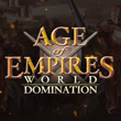 Age Of Empires Is Headed To Mobile Devices In Free-To-Play Form