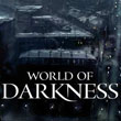 CCP Cancels World of Darkness MMO, After Seven Years of Development