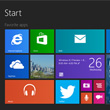 Microsoft Underscores Windows 8.1 Will Not Be Supported, Get Windows 8.1 Update If You Want Security Patches