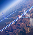 Air Superiority Battle Begins As Google Snaps Up Potential Facebook Acquisition Target Titan Aerospace