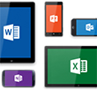 "Microsoft Debuts ""Office 365 Personal Plan"" To Push Adoption Of Office for iPad"
