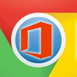 Microsoft Office Online Apps Come To The Chrome Web Store