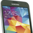 Samsung's Tizen Phone Cometh In Q2, Galaxy S5 To Outsell S4