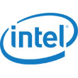 Intel Says Earnings Are Up To $12.8B, Mobile Down, Servers, Software, And Services Up