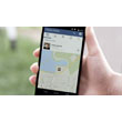 Facebook Rolls Out 'Nearby Friends' Feature To Let You Stalk In Person
