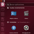 Ubuntu 14.04 LTS 'Trusty Tahr' Released For 'Cost-Effective Windows XP Replacement'