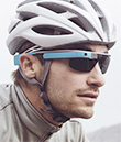 Google Sells Out Of Glass Explorer Spots At $1500 A Pop