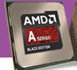 AMD Beats The Street On Q1 Financials With Strong Console APU Sales