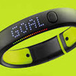 Nike Sticks A Fork In FuelBand Wearables, Fires Development Team