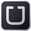 "UberX Adding $1 ""Safe Rides Fee"" To Peer-To-Peer Cab Service"