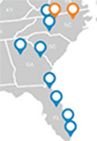 AT&T To Expand Its Gigabit Fiber Network To 100 US Cities