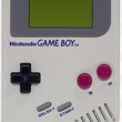 Nintendo's Game Boy Turns 25; Yes You're Getting Old