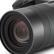 Lytro Announces Second Generation ILLUM Light Field DSLR Camera