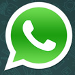 WhatsApp Expands User Base To Half Billion, So Facebook Paid $38 Per User?