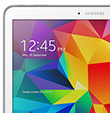 Trio Of Samsung Galaxy Tab 4 Models Coming In 7, 8, And 10.1-Inch Sizes