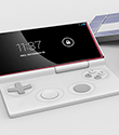 'Flippypad' Project Ara Controller Concept Turns Modular Smartphone Into A Gaming Device