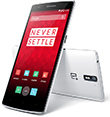 "Hot Specs, Cool Price: OnePlus Looks To Upset Mobile Industry With ""One"" Smartphone"