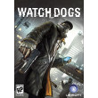 Ubisoft Unveils 8 Minute Watch Dogs Multiplayer Walkthrough Video