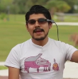 Adafruit Throws Pi In Your Eye With Google Glass-Like Project For Raspberry Pi