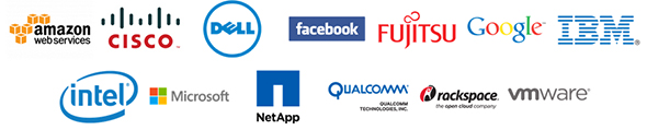 CII partners