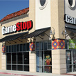 GameStop Wants To Expand Into Mobile, Plans To Shut 120 Retail Locations