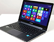 Samsung ATIV Book 9 Plus - The HotHardware Review