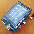 Behold The 'Pi Phone' Raspberry Pi-Powered Cellphone Built By Resourceful DIYer