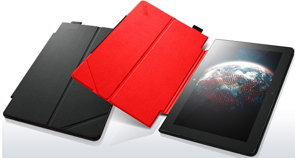 Lenovo ThinkPad 10 Cover