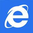 Latest Zero Day Microsoft Exploit Affects Virtually All Versions of IE, No Fix For XP